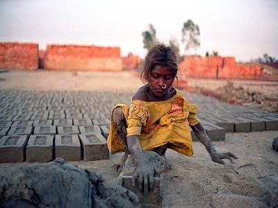 Social, Human, Woman & Children Rights
