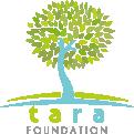 T A R A Foundation